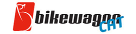 Bikewagoncat eBay Store