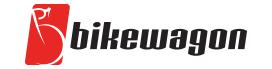 Bikewagon eBay Store