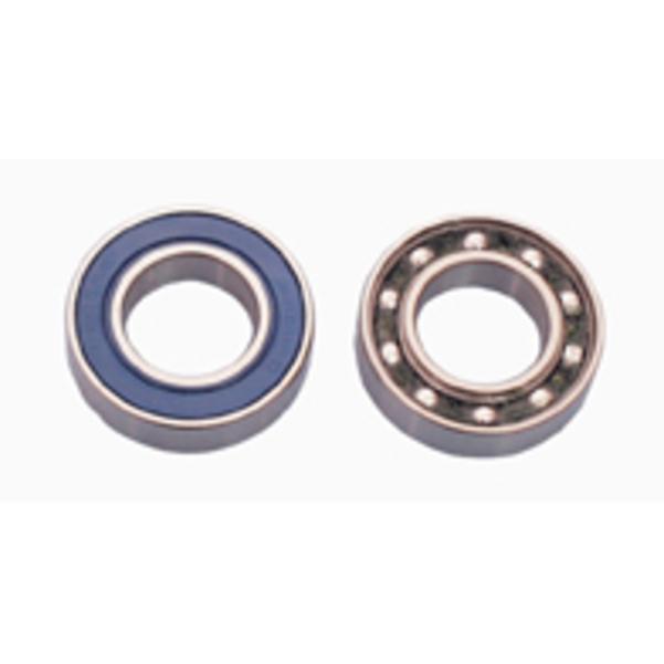 Bearing Cartridge: ABI Enduro Cartridge Bearing 2437 24x37x7