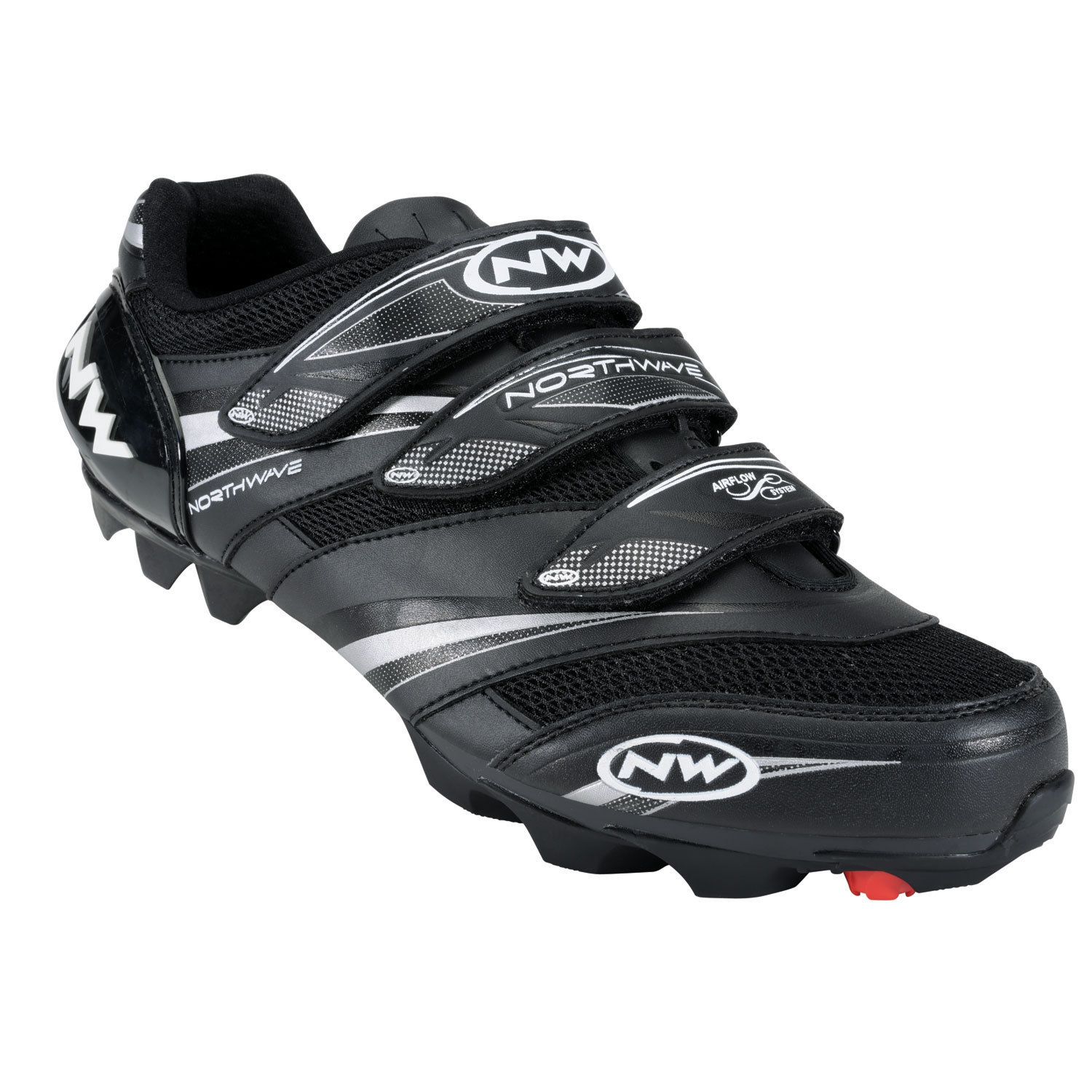 Cycling Shoe Covers Australia